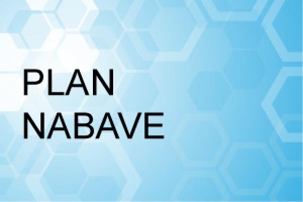 plan-nabave09E7A1AE-F891-D327-51D9-5CC89A7E65EB.jpg